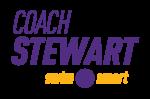 coachstewartlogo